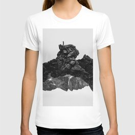 Isolate Me T-shirt