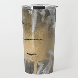 Composition 531 Travel Mug