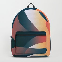Hell-O Backpack