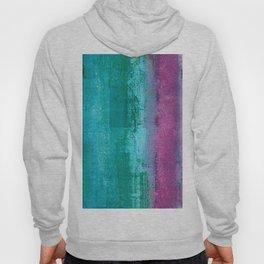 Abstract No. 187 Hoody