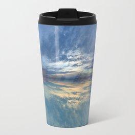 Duty Free Travel Mug