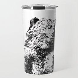 Tofa Travel Mug
