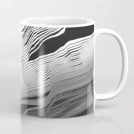 Crayon Coffee Mug