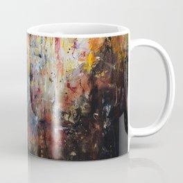 Dominion - by Jenny Bagwill Coffee Mug