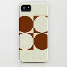 Trilesta Delta iPhone (5, 5s) Slim Case