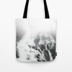 AVIANA Tote Bag