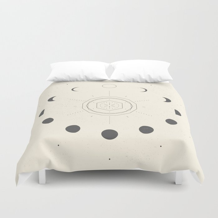 light ideas home packaging collection purchase grey duvet cover