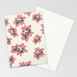 Abigail 2 Stationery Cards