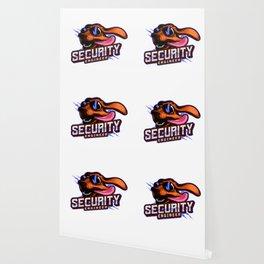 Security Engineer Wallpaper