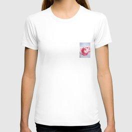 Valentine #26 T-shirt