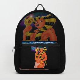 Mother Queen Backpack