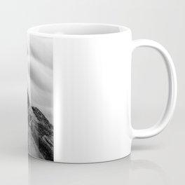 Cloud River Coffee Mug