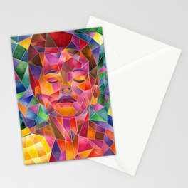 parfum Stationery Cards