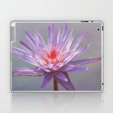 Inner Glow Laptop & iPad Skin
