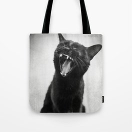 Lets Draaaw! Tote Bag