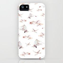 Tchaikovsky Vol. 1 iPhone Case