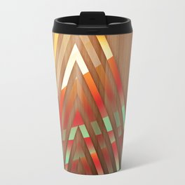 Session 13: LI Travel Mug