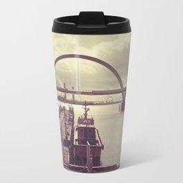 AWAY Travel Mug