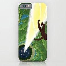 Descent iPhone 6s Slim Case