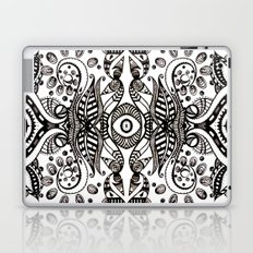 Yuma Laptop & iPad Skin