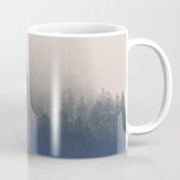 Falling Apart #society6 Coffee Mug