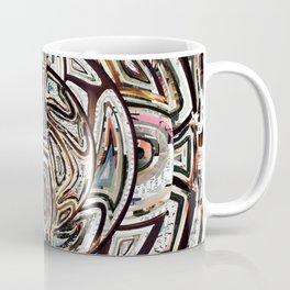 Sun Shifter Coffee Mug
