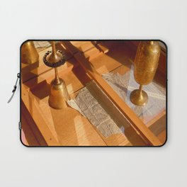 Duality  Laptop Sleeve