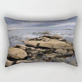 Kildonan Rectangular Pillow
