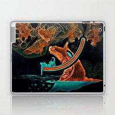 Dream Tree for Derza Laptop & iPad Skin