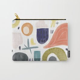 Good dream Carry-All Pouch
