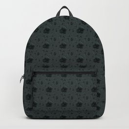 Gloomy Garden Backpack