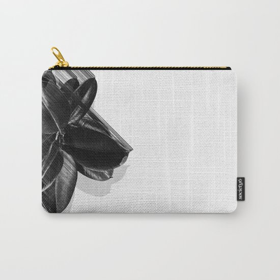 We Crush Carry-All Pouch