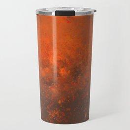 Spit Fire Travel Mug