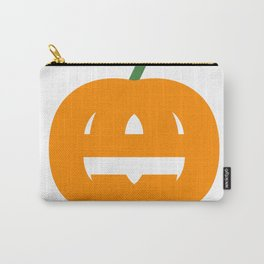 PumpkinEy Carry-All Pouch