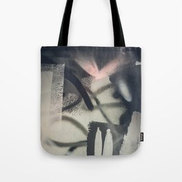 All I Need Tote Bag