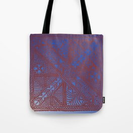 Trip to Morocco, direct to Marrakesh Tote Bag