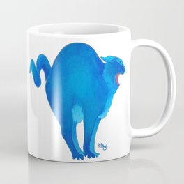 Tonka Coffee Mug