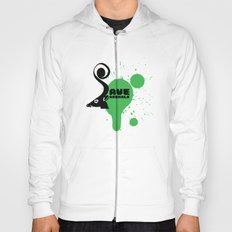 SAVE ANIMALS Hoody