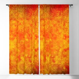 Hollowfield#1 Blackout Curtain