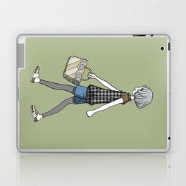 POPCHOWDER_028S Laptop & iPad Skin