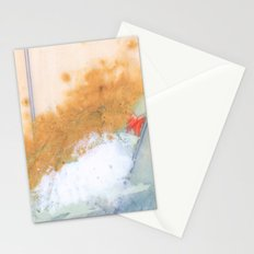 Adults (The Sweven Project) Stationery Cards