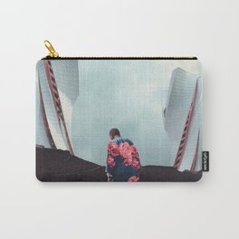 Gibran Carry-All Pouch