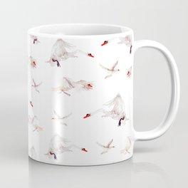 Tchaikovsky Vol. 1 Coffee Mug
