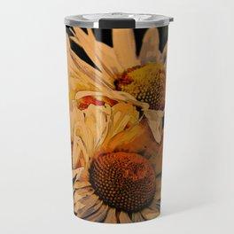 Floral Art Studio 18316 Travel Mug