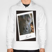 louis Hoodies featuring Louis online by Laake-Photos