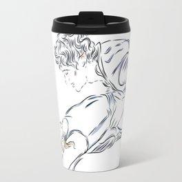 Feysand Travel Mug