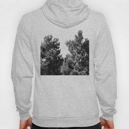 treetops Hoody