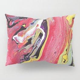banana acid Pillow Sham