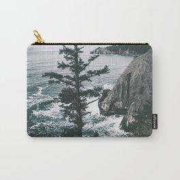 Oregon Coast VII Carry-All Pouch