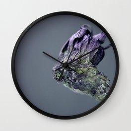 #41 Wall Clock